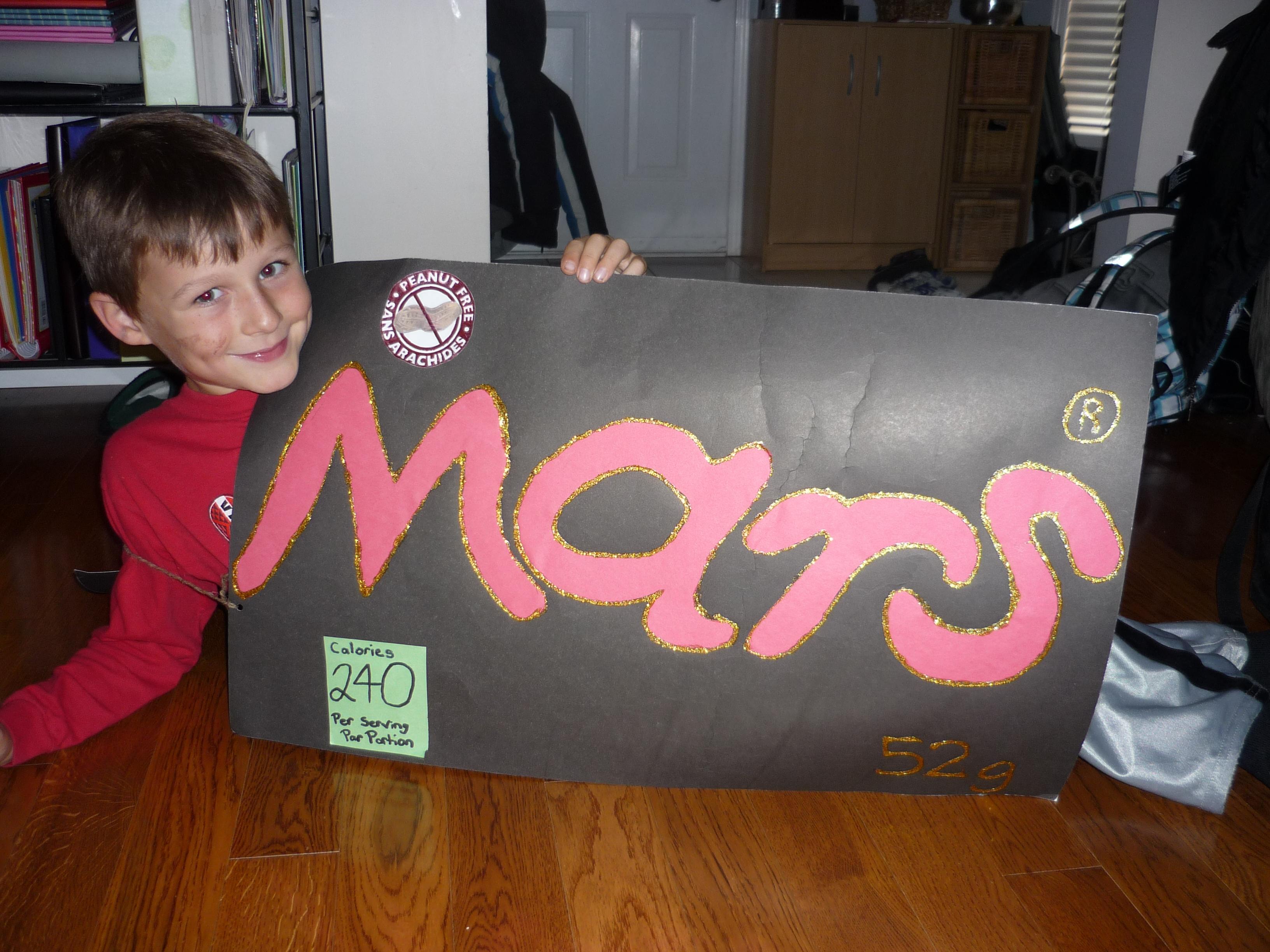 planet mars costume - photo #17