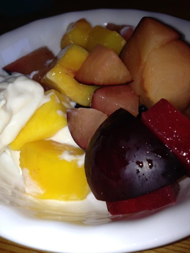 fruit2