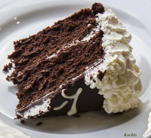 Cake-2588